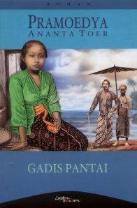 NPA006-GADIS-PANTAI